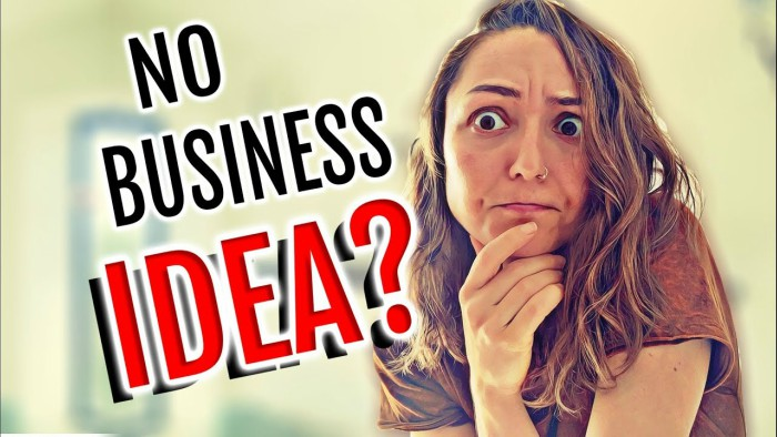 how to find an online business idea online business 101 nataliya reyhow to find an online business idea online business 101